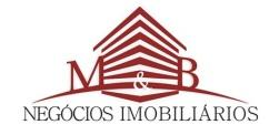 M & B Negócios Imobiliarios